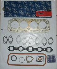 NOS Halls Cylinder Head Gasket Set for MGA 1500