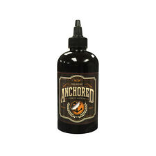 Anchored by Nikko - Tattoo Stencil Solution - 8oz - Price Per Bottle