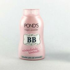 POND'S BB Magic Powder Oil+Blemish Control Makeup Plus Double UV. USA SELLER