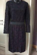 Par Malene Birger robe taille XL