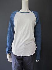 SAVE KHAKI UNITED S.K.U.  t shirt NEW  Size : S  creased aspect
