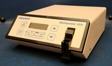 Eppendorf, Electroporator 2510, Tested Working. *No Adapter.*