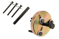 Bmw Mini Crank Polea Extractor Conjunto De Herramientas Oem 118450 & 118441 Mini One Cooper S W11