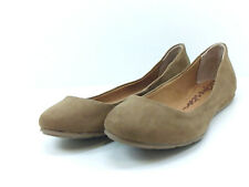 American Rag Women's Shoes Other, Brown, Size 7.5 M0TD
