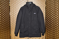 Patagonia Battersea Parka Waterproof 3 in 1 Men S