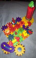 Learning Resources - Gears Gears Gears 50+ Piece Set