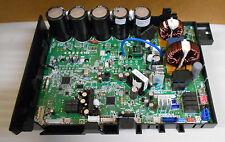Daikin Printed Circuit Board 1939093