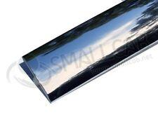 5M de T-molding chromé 19mm 3/4' (idéal bartop)