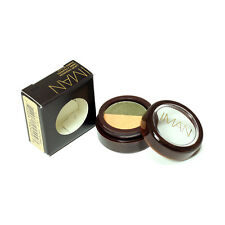 IMAN LUXURY EYESHADOW OMBRE A PAUPIERES DE LUXE ENTICING 1.7g MARQUE USA