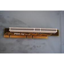 HP-NETSERVER 1000r PCI-X RISER P64-1U : 171486-C1S025