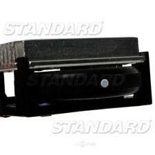 Instrument Panel Dimmer Switch Standard DS-423