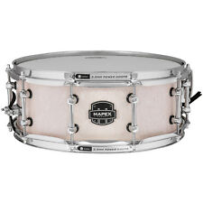"Mapex Armory The Peacemaker 14"" X 5.5"" Caisse claire Drum"