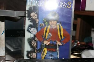home alone 3(2006)used