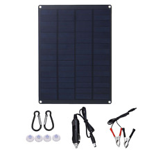 Usb Solar Panel