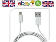 IPHONE 6 PLUS USB CABLE  2 METER LONG FREE DELIVERY