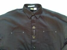"""Hammerschmid German Long Sleeved Shirt """"Industrial/Steampunk"""" Size XL 48"""""""