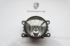 Porsche 957 958 Cayenne Nebelscheinwerfer 7L5941699 B 95563116300