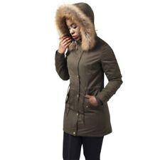 Cappotti e giacche da donna casual doppiopetto m