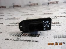 Toyota Avensis Verso heater blower fan resistor relay used 2004