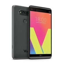 LG V20 - 64GB - Titan (T-Mobile) - GSM Unlocked
