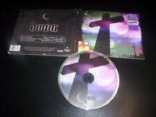 Down – EP I Of IV CD digipak Roadrunner Records – RR 7627-2 1686-17627-2