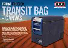 ARB Fridge Transit Bag 78lt