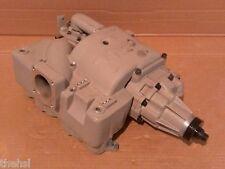 Toyota TRD 3.4L V6 5VZFE Do-it-yourself Supercharger Rebuild Kit Eaton M62 Gen3