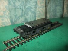BACHMANN STANDARD 4MT TENDER CHASSIS ONLY - SHORT WHEELBASE - No.1