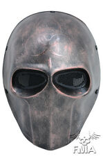 CS Masks Army Of Two Star Wars Outdoor Protection Cos Resident Evil