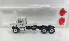 "First Gear 1/34 Scale FREIGHT-LINER M2 CAB w/CHASSIS ""WASTE MANAGEMENT VERSION"""