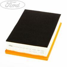 Genuine Ford Transit Mk7 Air Filter 2.4 3.2 TDCI 2006 - 2014 2071645