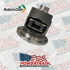 NEW Auburn Limited Slip Posi CHEV GM 8.5 8.6 30 SPLINE 10 BOLT 542097