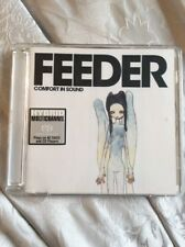 Feeder - Comfort In Sound [SACD] (2003)