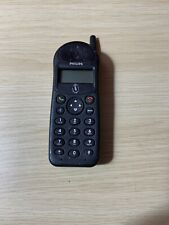 Vintage Mobile Phone Philips GSM