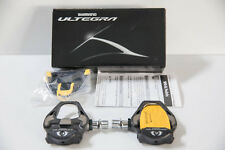 Shimano ULTEGRA  Pedal With cleats PD-R8000 carbon fiber pedal with SM-SH11