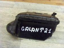 Mitsubishi galant vi resonador recipiente (21) mr323120