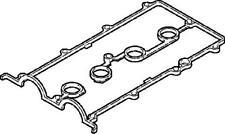 Dichtung Abdeckungen Kipphebel Elring 864.040 für Ford-Mazda