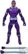 Hasbro Marvel Legends 2015 MACHINE MAN (ALLFATHER SERIES) - Loose