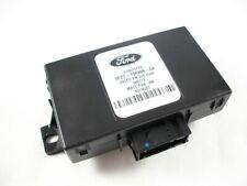 1999-03 Ford Windstar Parking Assist Control Module YF2T-15K866-AA