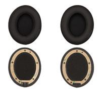 Original Beats by Dre Studio 2 3 Wired & Wireless Ear Pad Cushion CUSHIONS BLACK