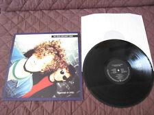 Jesus And Mary Chain Sound of Speed Germany Vinyl LP JAMC & Shoegazer Mazzy Star