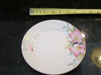 Noritake china Azalea 19322 Replacement part dish plate dessert salad bread 6 in