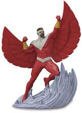 Schleich Sammelfigur Marvel - Falcon 21507