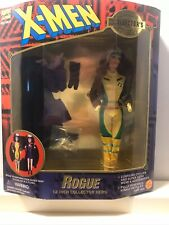 X-Men Rogue Doll (Special Collectors Edition)