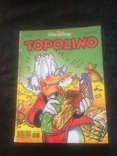 TOPOLINO N.2235 BUONO