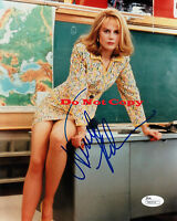 Nicole Kidman Autographed Signed 8x10 Photo Reprint