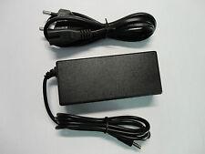 AC Adapter pour Digital Cameras Casio ex-p505, qv-r3 et autres ad-c40j