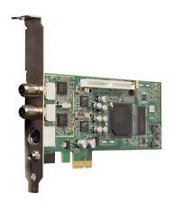 Fernsehempfänger mit PCI Anschluss