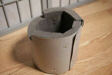 Genuine NEW Hoover Vacuum Cleaner GUV ProGrade L2310 REPLACEMENT MOTOR FILTER