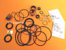 MOPAR: Steering Box Rebuild Kit Plymouth Dodge Chrysler 1962 -89 A, B, C, E-Body
